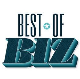 Best of Biz 2015