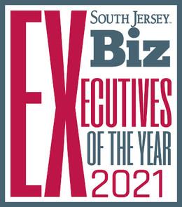 Contest: Top Executive