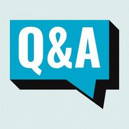 Corner Office: Executive Q&A