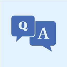 Executive Q&A