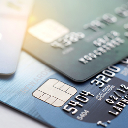 How to Use Corporate Credit Cards Wisely