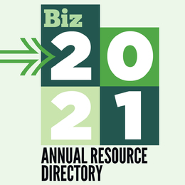2021 Annual Resource Directory