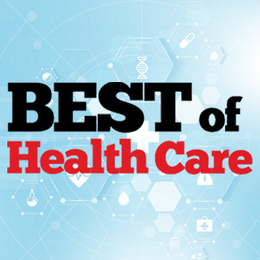 Best of Health Care 2019