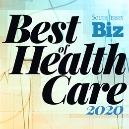 Best of Health Care 2020