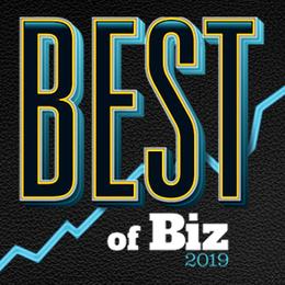 Best of Biz 2019