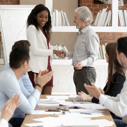 Quick Take: The Importance of a Great Workplace Culture