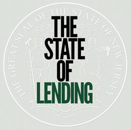 The State of Lending