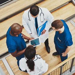 Trends in Modern Medicine