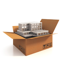 What to Consider When Relocating Your Office