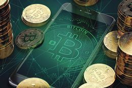 Cryptocurrency: Seeing Through the Hype