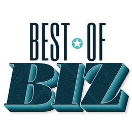 Best of Biz 2017 Contest