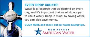 American Water_300x125