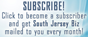 SJBiz Subscription