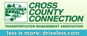 CCC - Driveless 300x125