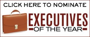 ExecutivesOfYear2014_300x125