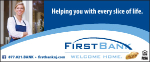 FirstBankNJJune2013_300x125