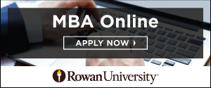 Rowan Global MBA
