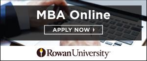 Rowan Global MBA