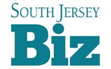 South Jersey Biz Magazine