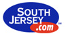 South Jersey's Home on the Web